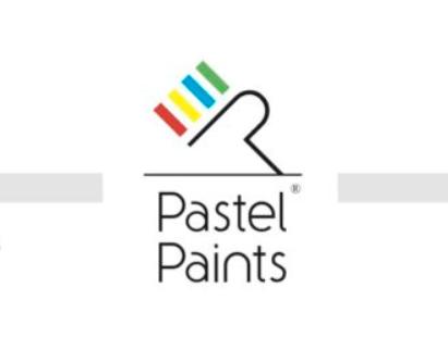 Pastel Paints Latest Products